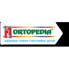 ORTOPEDIA - Магазин детской обуви