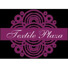 Текстиль Плаза - Компания