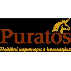 Пуратос Украина
