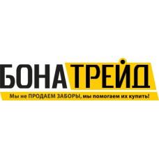 БОНА ТРЕЙД