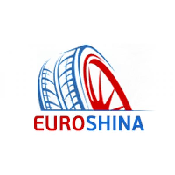 EuroShina — Великодолинское