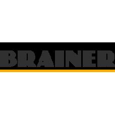Brainer - Технологии уюта