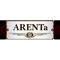 ARENTa