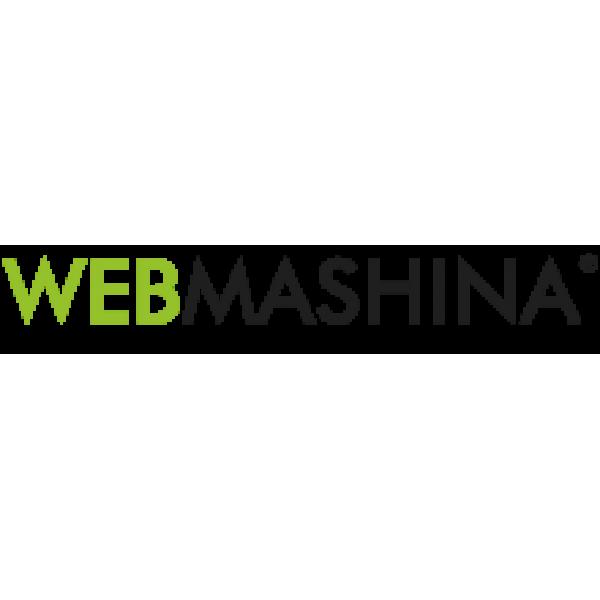 Web-Mashina - Интернет-маркетинг с полным приводом