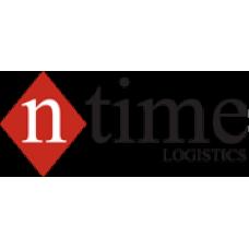 NTime - Грузоперевозки
