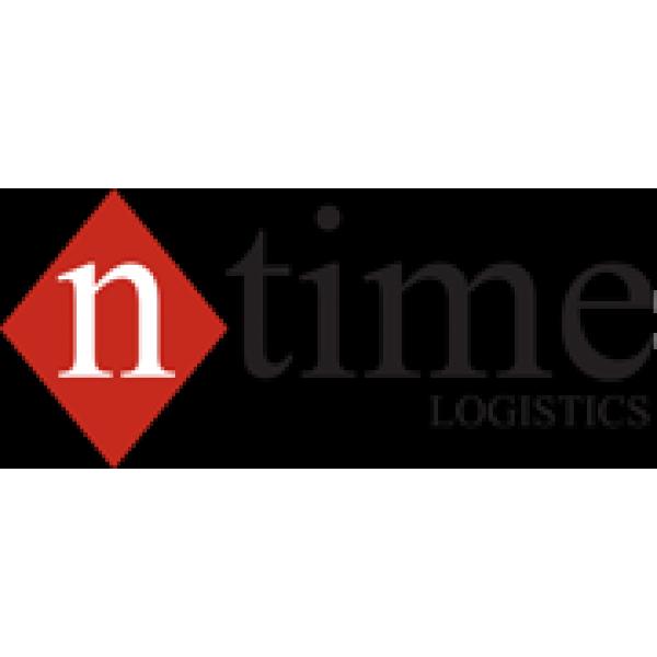 NTime - Ответственное хранение