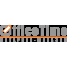 OfficeTime - Интернет магазин