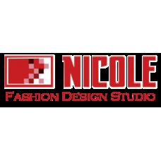 Nicole - Ателье