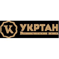 Укртан - Вознесенська шкіра