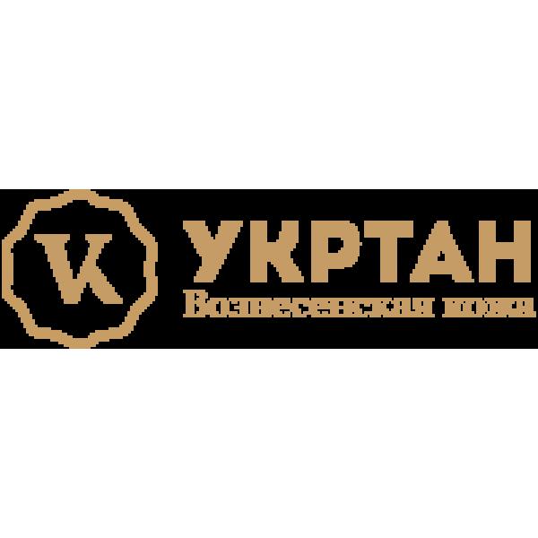Укртан - Вознесенская кожа
