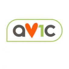 Avic Харьков