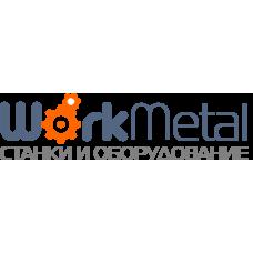 WORKMETAL
