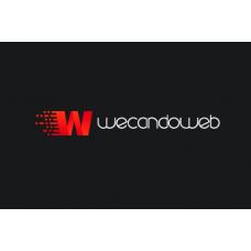 WeCanDoWeb Одеса - Розробка і просування сайтів