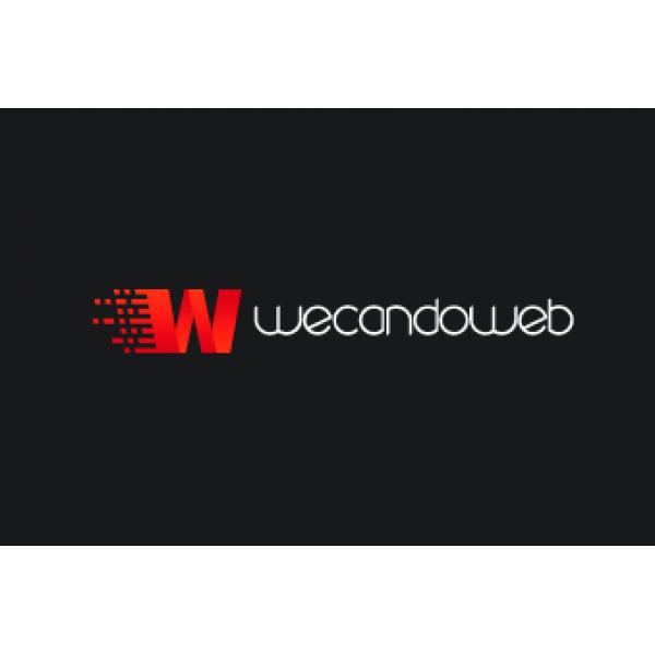 WeCanDoWeb Одесса - Разработка и продвижение сайтов