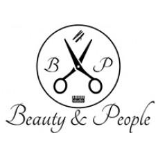 BEAUTY & PEOPLE - Салон красоты