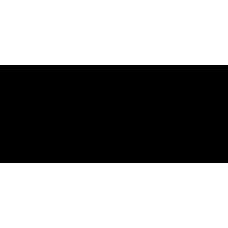 Роксан - Галерея кожи и меха