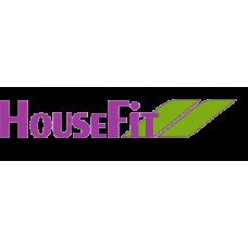 HouseFit - Спортивный магазин Харьков