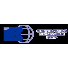 ООО Международный выставочный центр