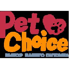 PetChoice - зоомагазин