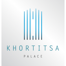 Khortitsa Palace - Отель