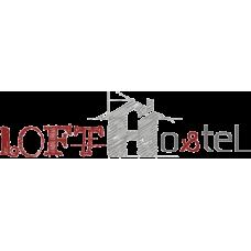 Loft - Хостел
