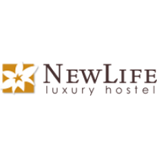 New Life - Хостел
