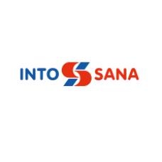 Into Sana - Одесса