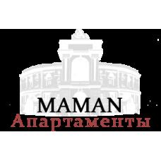 Maman - Мини отель