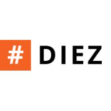 Diez - Студия веб-разработки