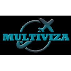Мультивиза