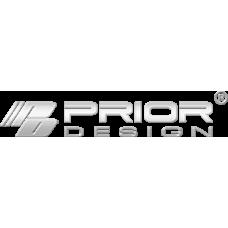 Prior Design - Тюнинг ателье