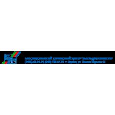 Бытрадиотехника - Сервисный центр Одесса