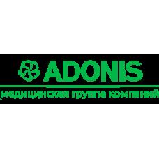 ADONIS - Акушерский стационар(роддом)