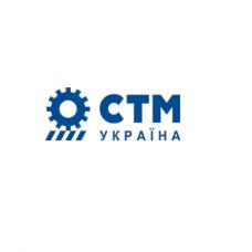 СТМ-УКРАИНА ООО