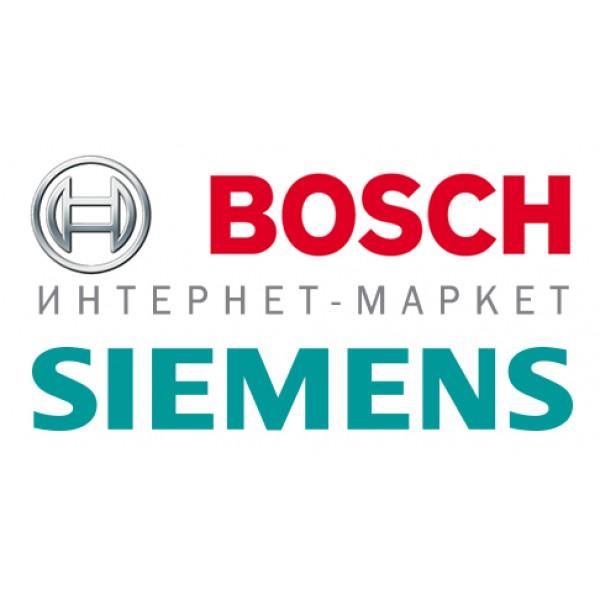 Bosch - Siemens Market