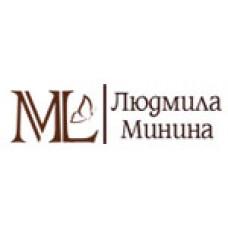 Людмила Минина - Психолог
