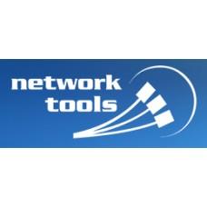 Network Tools - Web-магазин