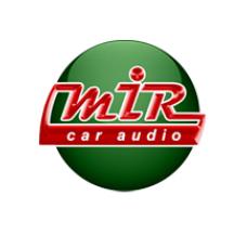 Mir car audio