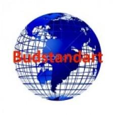 Budstandart2018