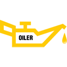 Oiler - Интернет магазин