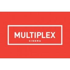 Multiplex Проспект - Кинотеатр