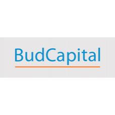 bUd Capital - Недвижимость от известных застройщиков