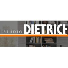 Dietrich - Студия немецких кухонь