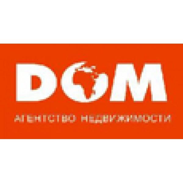 ДОМ -  Агентство недвижимости