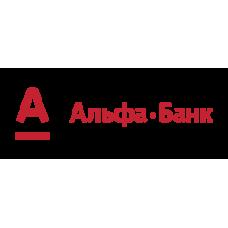 Альфа-Банк - ПАО