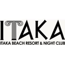 ITAKA - Ночной клуб