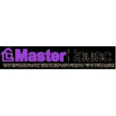 Masterhouse - Клининговая компания