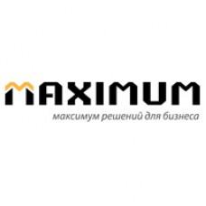 Maximum - Юридическая компания