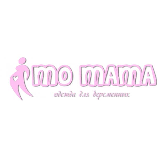 Mo-Mama - Одежда для беременных
