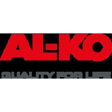 AL-CO - Интернет магазин